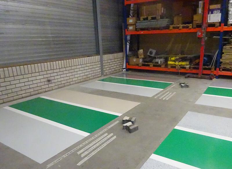 beton-vloercoatings-projecten