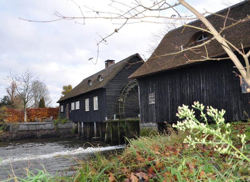 watermolen-nederwetten-projecten